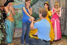 Disney Disney Disney! / by Nancy Dee