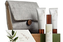 Beauty To-Go: Travel Kits and Essentials / by NewBeauty Magazine