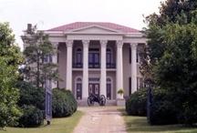 Beautiful Homes in Nashville / by BuddyAllen CarpetOne.com