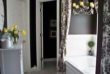 Home Decorating / by Caroline Barzizza