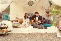 wedding planner♥ / by Jenny Larios