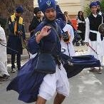Sikhism Glossary - C / Definitions and in depth meanings of Sikhism words beginning with C. / by Sukhmandir Kaur