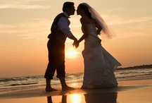 Best Wedding Reception Venues - New Jersey / Based on our experiences, these properties in New Jersey offer the best combination of natural beauty/ambience, service-oriented staff, delicious food, and personalized service. / by Ambient DJ Service