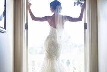 Bridal Portraits / by Bermeshia Thomas