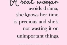 favorite quotes / by Tammy Kreps-Logan