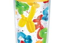 Tervis / by Melody Tadlock Malone