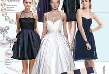 WeddingInspirations / by Spagettieis
