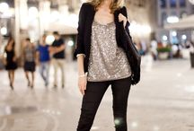 My Style / by Sanna G