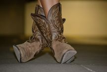 Boots!! Just Boots!! / by ~allthingsshabby~