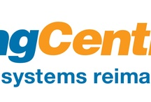 RingCentral Community Board / This board is for anyone who wants to share tech, business, and cloud ideas with RingCentral, and the RingCentral community of fans and followers! / by RingCentral