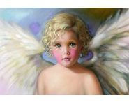 Angels Watching Over Us..... / by Cynthia Ryder