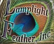 Etsy Feathers For Sale / Our Etsy Site for feathers to buy / by Lamplight Feather, Inc.