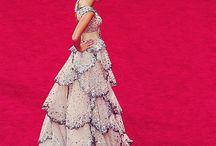 fashion loves / by Rebecca Runyan