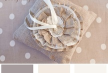 Wedding Ideas / by Silvia Senatore