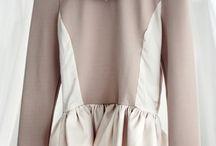Fashion / by Brianna Malotke