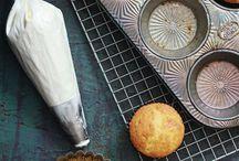 FOOD - Breads / by Dawn Pfannenstiel