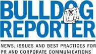 Bulldog Reporter / by Bulldog Reporter