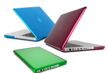Speck  / Carcasas para iPhone, Macbook Pro Air y Retina, iPad y iPod Touch. / by Bullboat Spain
