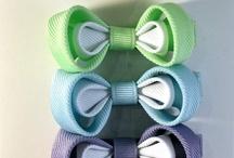fabric / by bogart ortega