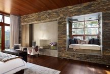 Home Inspirations / by Cindy Murphy