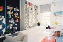 Future: Design Office / by Cathy Stout