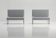 upholstery / by amy bytzek