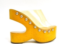 Shoes / by Philip Crawford