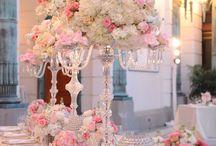 My favorite wedding stuff / by Lauren Jenkins