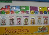 Aula / by Zenaida Puig Gimeno