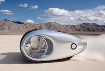 super cool concepts / by Tiffany Mcdonald