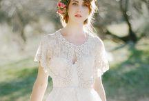 Wedding - Spring / by One O