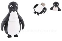 Penguin / by Linux Comp