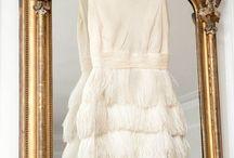 Dress Code / by Sarah Kodama