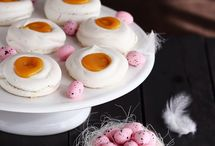 Wielkanoc - Easter / by Kroke96