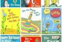 Books Worth Reading / by Christina Kirkham