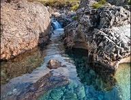 Places i must visit! / by Denim Kerr