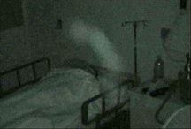 Ghost videos  / by P.I.B.I.  Paranormal Club
