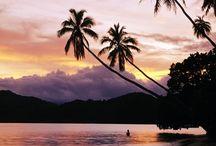 Favorite Fiji Pictures / by Matangi Private Island Resort, Fiji