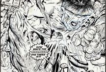 The Amazing Spider-Man / by Leo Barcelos