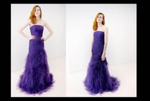 Say Yes To The Dress / by Unielle Couture
