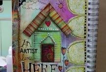 Houses / by Deborah Deborah