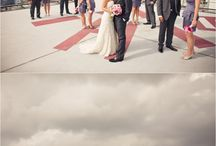 wedding the sequel / by Paula Catalano