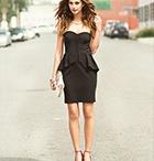 style. / by Gabi Cacciotti