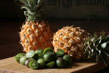HarvestClub / by The Fruit Company