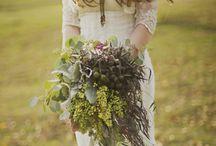 Wedding / by Gigi Borgh