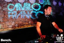 Ibiza Calling 2013 / by Bench