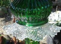 ***GLASS*** / by The Melody Fair~