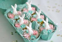 Easter / by Unodedos Recetas
