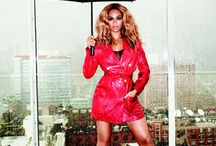 Beyloved Bey / All about Bey / by Shaketa Garmon
