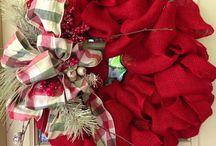 Be Merry! / by Lyndsey Hargis